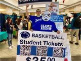 Celebrating Home Catalog 2019 Penn State Men S Basketball On Twitter Celebrating 100 Days Til