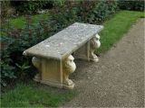 Cement Benches for Graveside Graveside Memorial Benches Graveside Memorial Benches