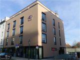 Centennial Homes Bismarck Nd Https Www Marcopolo De Reisefuehrer Tipps Wien Hostel Huetteldorf