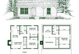 Centennial Homes Bismarck Nd iseman Homes Floor Plans Best Of Floor Plans Modular Homes Awesome