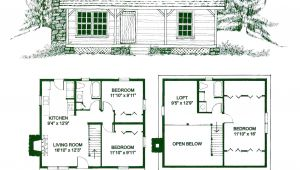 Centennial Homes Bismarck Nd iseman Homes Floor Plans Best Of Floor Plans Modular Homes Awesome