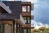Centennial Homes Bismarck Nd Slifer Smith Frampton Real Estate Portfolio by Slifer Smith