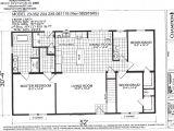 Centennial Homes In Bismarck Nd Modular Homes Farmville Va Adinaporter