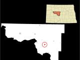 Centennial Homes In Bismarck Nd Underwood north Dakota Wikipedia