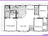 Centennial Homes Of Bismarck Bismarck Nd Mobile Home Floor Plans Florida Luxury 3 Bedroom Modular Ideas with