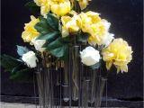 Centros De Mesa Con Flores Artificiales Artifleurs Art Floral Decoration Http Www Artifleurs Fleurs