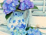 Centros De Mesa Con Flores Artificiales Dale Un toque A Tu Casa Con Nuestras Flores Artificiales Plantas
