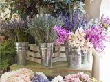 Centros De Mesa Con Flores Artificiales Flores Artificiales Pinterest Flores Artificial Y Centro