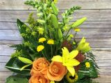 Centros De Mesa Con Flores Artificiales Pin De Elena Yaa Ez En Flores Pinterest Floral Disea O Floral Y