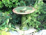 Ceramic Bird Bath Replacement Bowls Bird Bath Bowl Replacement Cement Concrete Bowls Ceramic