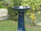 Ceramic Bird Bath Replacement Bowls Ceramic Bird Bath Replacement Bowls Birdcage Design Ideas