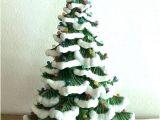 Ceramic Christmas Tree Bulbs Hobby Lobby Ceramic Tree Lights Earth Alone Book 1 Ceramic Christmas