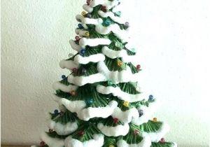 Ceramic Christmas Tree Bulbs Hobby Lobby Ceramic Christmas Tree
