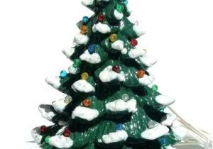 Ceramic Christmas Tree Lights Michaels Photo 1 Of Plastic