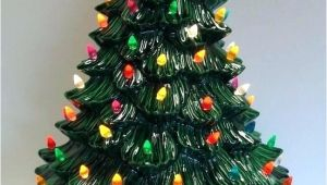 Ceramic Christmas Tree Lights Michaels Related Post Ceramic Tree Lights Christmas Replacement
