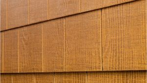 Cerber Fiber Cement Siding – Rustic Shingle Panels Fiber Cement Siding 10098788 Cerber Fiber Cement Siding Rustic