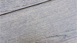 Cerber Rustic Fiber Cement Siding Fiber Cement Siding 15002419 Cerber Rustic Fiber Cement Siding