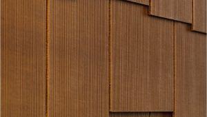 Cerber Rustic Fiber Cement Siding Installation Cerber Fiber Cement Siding Rustic Select Shingle Panels