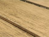 Cerber Rustic Fiber Cement Siding Reviews Cerber Rustic Fiber Cement Siding aspen Ridge 5 16 Quot X5 1 4 Quot X12 39