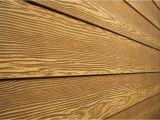 Cerber Rustic Fiber Cement Siding Reviews Cerber Rustic Fiber Cement Siding Summer Wheat 5 16 Quot X5 1