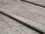Cerber Rustic Fiber Cement Siding Reviews Cerber Rustic Fiber Cement Siding Winter Bark 5 16 Quot X5 1