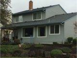 Certainteed Landmark Colonial Slate Certainteed Landmark Granite Grey Roof Installation by orion