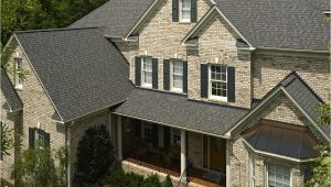 Certainteed Landmark Colonial Slate Color Roofing Photo Gallery Certainteed Design Center Grand Manor