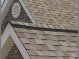 Certainteed Landmark Colonial Slate How Much A New Roof Cost Fresh Certainteed S Designer Shingle