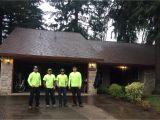 Certainteed Landmark Colonial Slate Metal Roofing Portland oregon Sandadigital Club