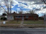 Certainteed Landmark Colonial Slate Morse Home Improvement Roofing Siding Morseroofing302 Twitter