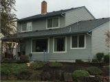 Certainteed Landmark Colonial Slate Pictures Certainteed Landmark Granite Grey Roof Installation by orion