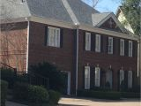 Certainteed Landmark Colonial Slate Pictures Long Point Roofing Longpointroof Twitter