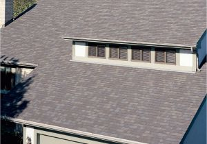 Certainteed Landmark Colonial Slate Pictures Roofing Tesla Shingles Price Roofing Liquidators Abcroofing