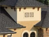Certainteed Landmark Colonial Slate Roof 69 Elegant Of Certainteed Shingles Photos