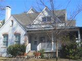 Certainteed Landmark Colonial Slate Roof Certainteed Landmark Composition Shingle Color Weathered Wood