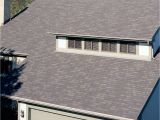 Certainteed Landmark Colonial Slate Roofing Tesla Shingles Price Roofing Liquidators Abcroofing