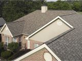 Certainteed Landmark Ir Colonial Slate Certainteed Landmark Shingle In Weathered Wood Homes for Sale