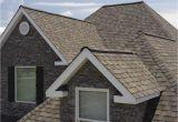 Certainteed Landmark Ir Colonial Slate Certainteed Landmark Shingles In Weathered Wood Residentialroofing
