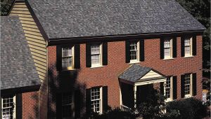 Certainteed Landmark Pro Colonial Slate Shingles Certainteed Landmark Pro Wimsatt Building Materials