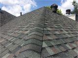 Certainteed Landmark Pro Colonial Slate Shingles Craddock Roofing On Twitter Quot Certainteed Landmark Pro