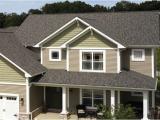 Certainteed Landmark Pro Reviews Landmark Pro Capital Remodeling