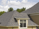 Certainteed Landmark Pro Reviews Landmark Pro Shingles the Roofing Dog