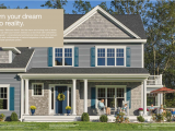 Certainteed Landmark Pro Shingles Reviews Stonefacade Brochure