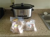 Certified Lead Free Slow Cooker How to Make the Most Nutrient Dense Bone Broth