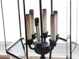 Chandelier Candle Covers Lowes Chandelier Candle Covers Lowes Home Design Ideas