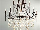 Chandelier Candle Covers Lowes Chandelier Interesting Lowes Lighting Chandelier Lowe 39 S