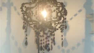 Chandelier Crystals at Hobby Lobby Chic Hobby Lobby Chandelier Phobi Home Designs