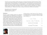 Chapman Heating and Cooling Dayton Wa Pdf Flash Vacuum Pyrolysis Apparatus and Methods