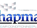 Chapman Heating and Cooling events Midtown Indy