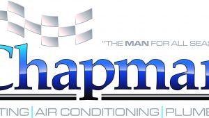 chapman heating and cooling belleville
